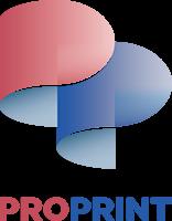 Proprint Malta
